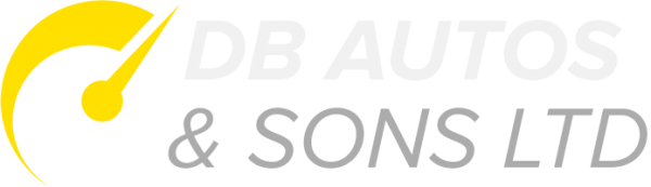 DB Autos and Sons Ltd